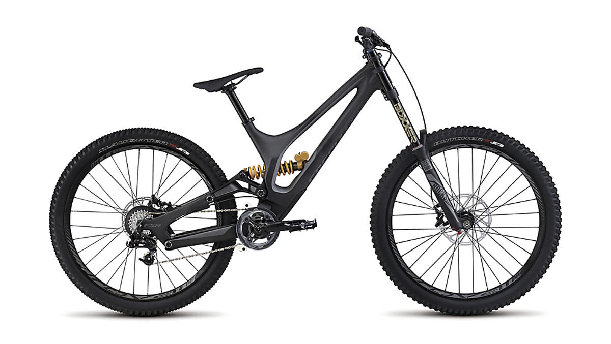 downhill monster SALE!